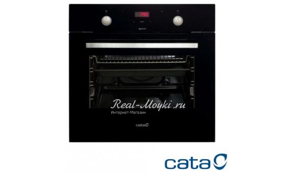 Духовой шкаф Cata MD 7010
