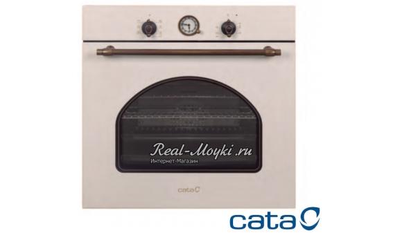 Духовой шкаф Cata MRA 7108