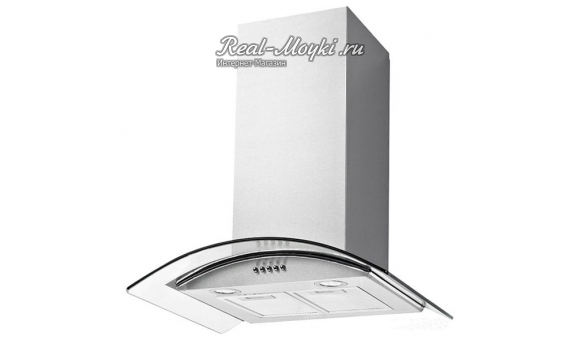 Вытяжка кухонная Dach Modesta 60
