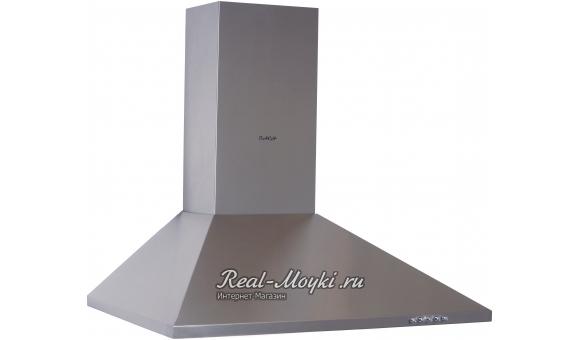 Вытяжка кухонная Dach Avrora 60