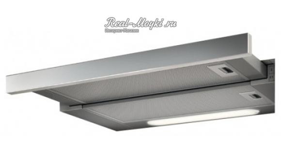 Вытяжка для кухни Elica Elite 14 Lux GRIX/A/90