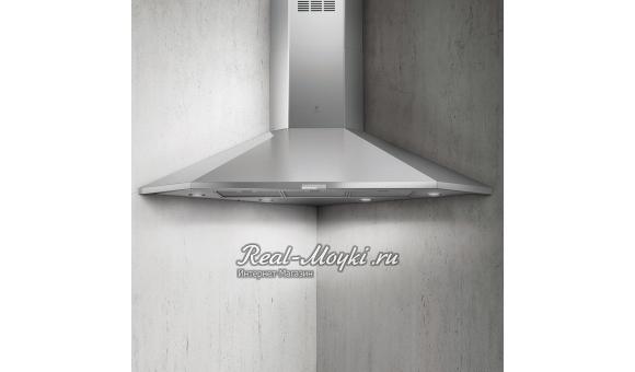 Вытяжка для кухни для кухни Elica Acuta IX/F/100