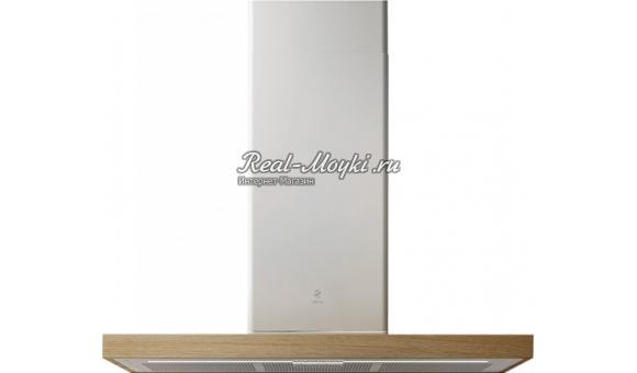 Вытяжка для кухни для кухни Elica BIO WH/A 90 ROVERE