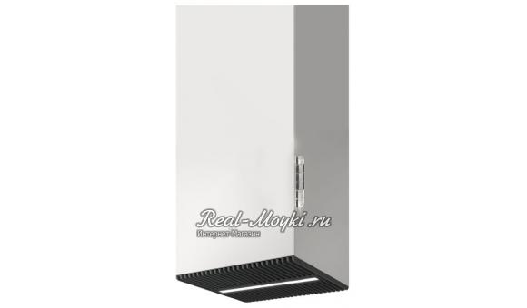 Вытяжка для кухни для кухни Elica HAIKU ISLAND WH/A/32