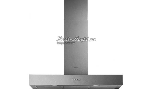 Вытяжка для кухни для кухни Elica SPOT URBAN A/90