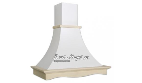 Вытяжка для кухни Elikor Рококо 60П-700-П3Д