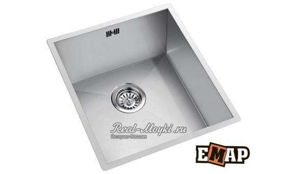 Мойка для кухни Емар EM-101