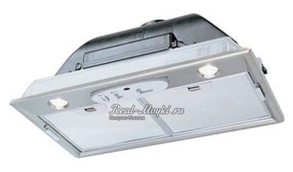 Вытяжка для кухни Faber INCA SMART HCS X A70, 700 мм, нерж. сталь