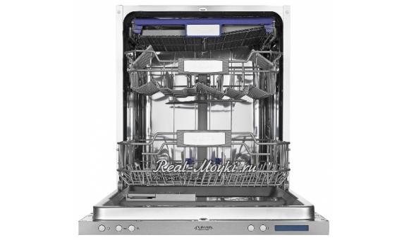 Посудомоечная машина Flavia BI 60 KAMAYA S