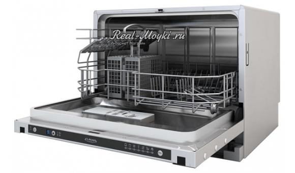 Посудомоечная машина Flavia CI 55 HAVANA
