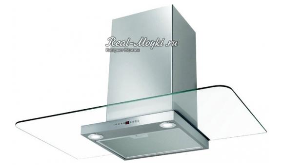 Вытяжка для кухни Franke FLI 905 XS