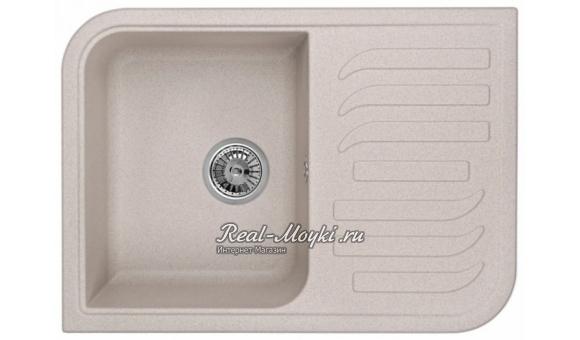 Мойка для кухни Granula GR-7001