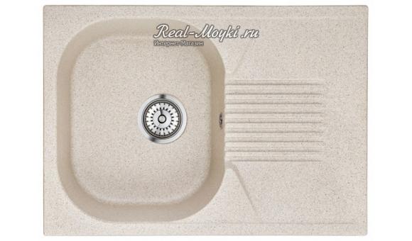 Мойка для кухни Granula GR-7002