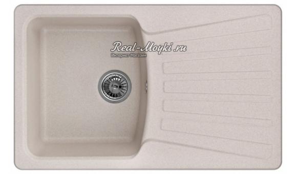 Мойка для кухни Granula GR-8001