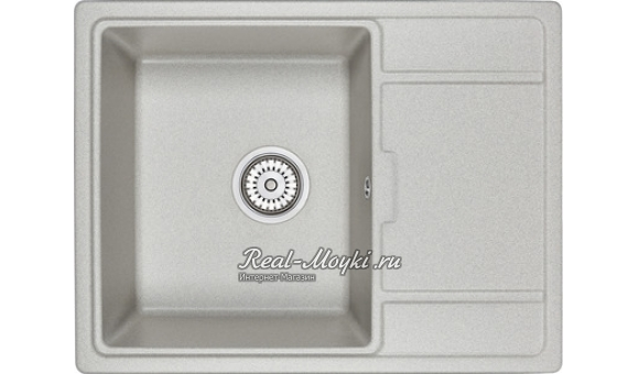 Мойка для кухни Granula GR-6503