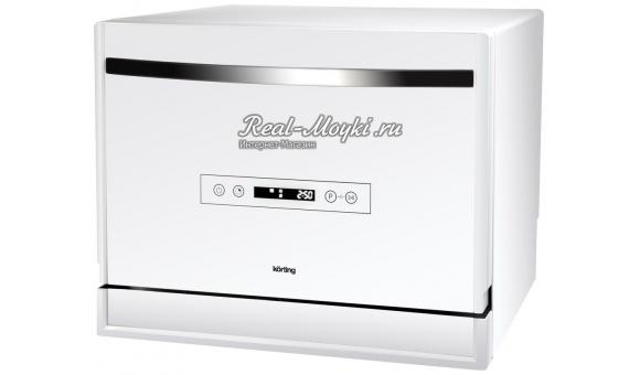 Посудомоечная машина KDF 2095 W