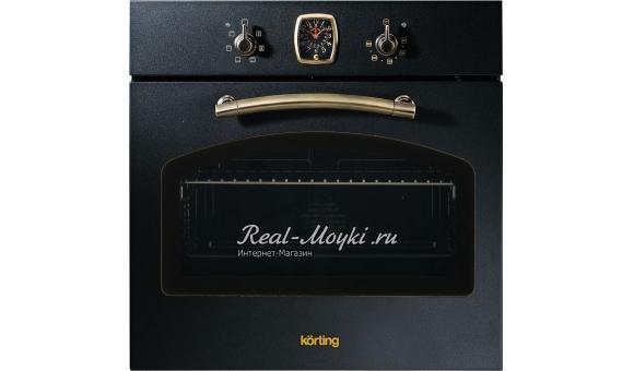 Духовой шкаф Korting OKB 460 R