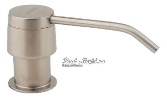 Дозатор для жидкого мыла Longran LD0005