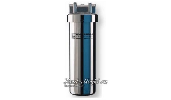 Фильтр для воды Новая Вода A082