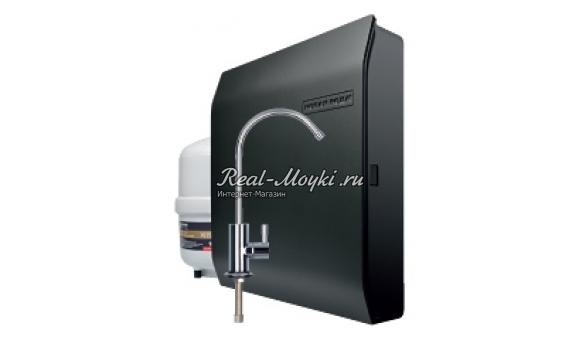 Фильтр для воды Новая Вода Expert Osmos МO500