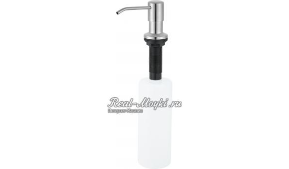 Дозатор для мыла Oulin OL-401D