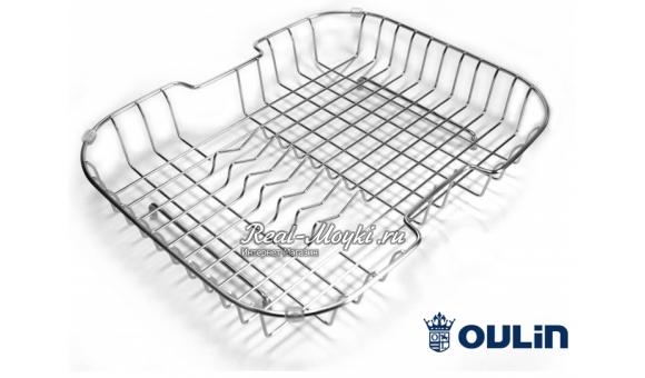 Корзина для фруктов, посуды Ouline OL-103L
