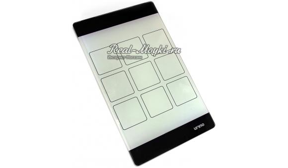 Разделочная доска Oulin (стекло) ZM-380