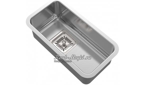 Мойка для кухни Oulin OL-0361