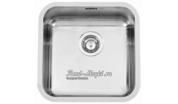 Мойка для кухни Reginox IB 40х40 U