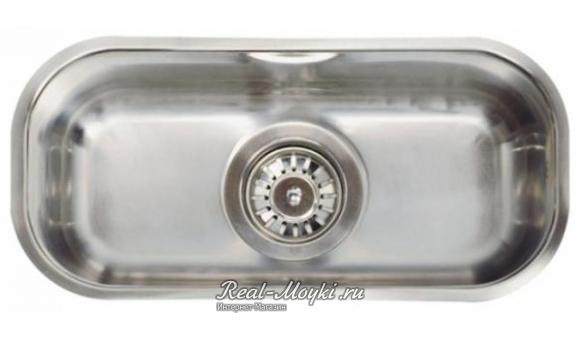 Мойка для кухни Reginox IB 18х40 U