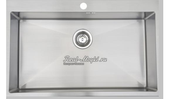 Мойка для кухни Seaman Eco Marino SMB-8051