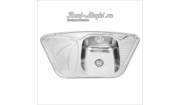 Мойка для кухни Sinklight 9550A