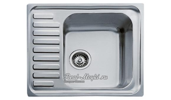 Мойка для кухни Teka Classic 1B