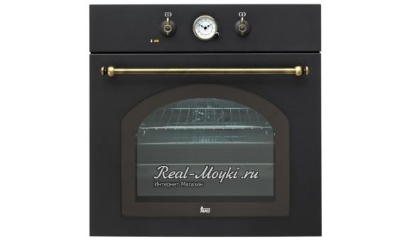 Духовой шкаф Teka HR 550