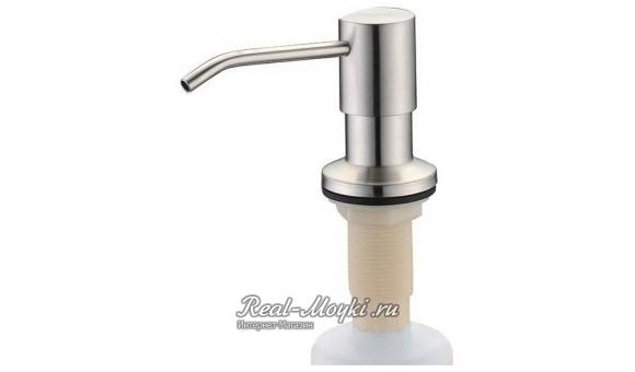 Дозатор для жидкого мыла Zorg ZR-28