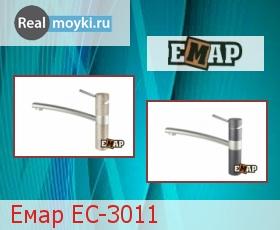 Кухонный смеситель Емар EC-3011