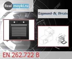 Zigmund and stein духовка руководство