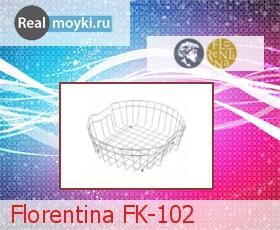 Аксессуар Florentina FK-102