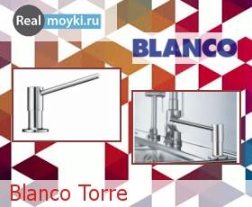 Дозатор для кухни Blanco Torre
